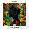 Echo Deep - The Realm (Extended Mix) Mp3 Download