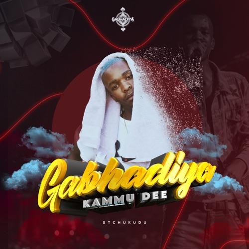 Kammu Dee ft. De Brazo, Ntokzin, Young Man & De Mthuda – Dlala Wena Man Mp3 Download