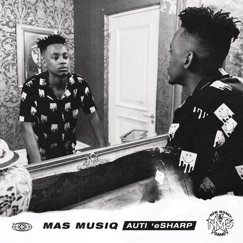Mas Musiq ft. Reece Madlisa, Zuma, Mpura & Madumane – S'khuluphele Mp3 Download