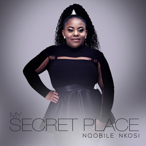 Nqobile Nkosi – Umile Mp3 Download