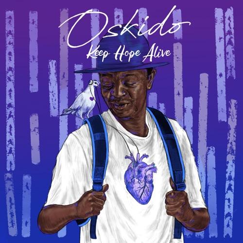 Oskido & Thandiswa Mazwai ft. Ntsika Ngxanga – Ayazizela (Amapiano Edit) Mp3 Download