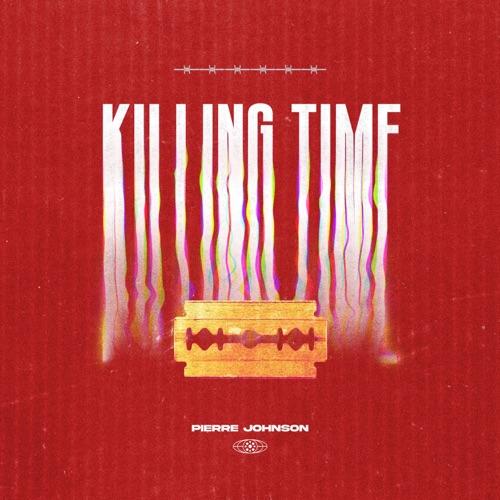 Pierre Johnson – Killing Time