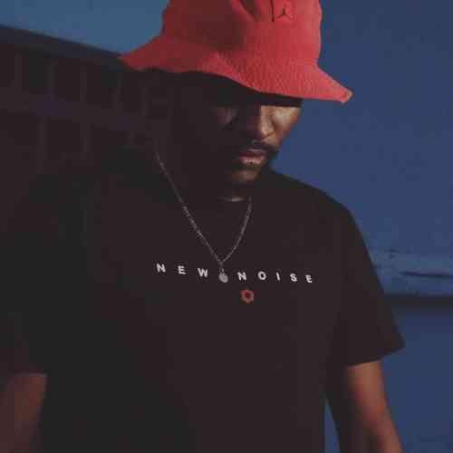 Simple Tone & MDU aka TRP – #### (Moving Sub Mix)