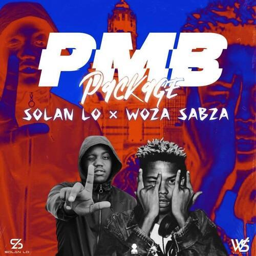 Solan Lo & Woza Sabza - Peri Peri Mp3 Download