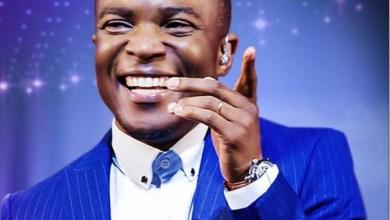 Takie Ndou - Akekho Ofana Nawe Mp3 Download