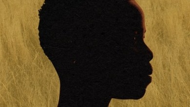 The One Who Sings – Wawundithembisile ft. Sun-El Musician & Kenza
