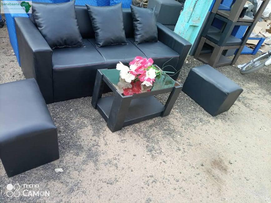 mobilier meubles de salon en solde