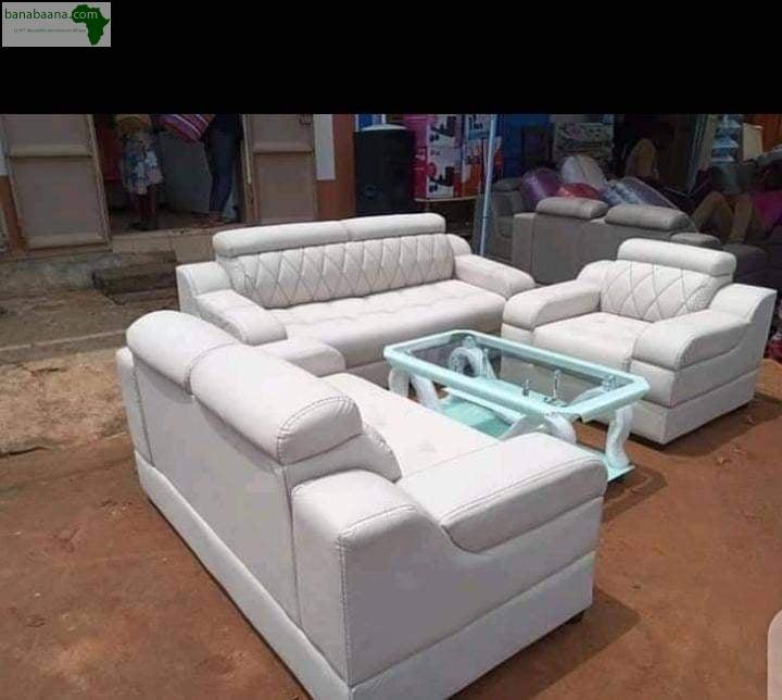 mobilier meubles de salon a bon prix