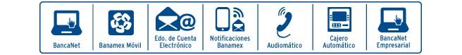 canales_alternativos.jpg