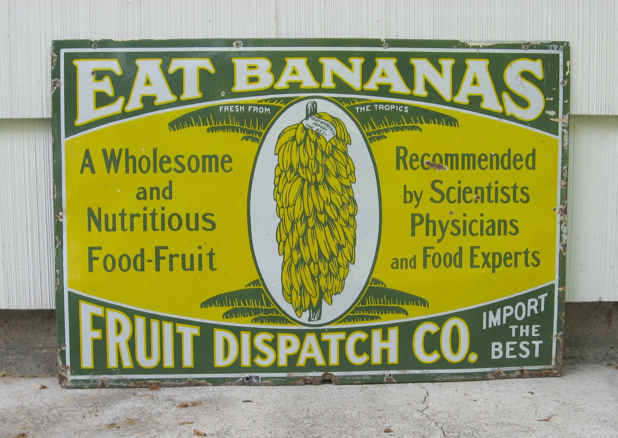 fruitdispatch