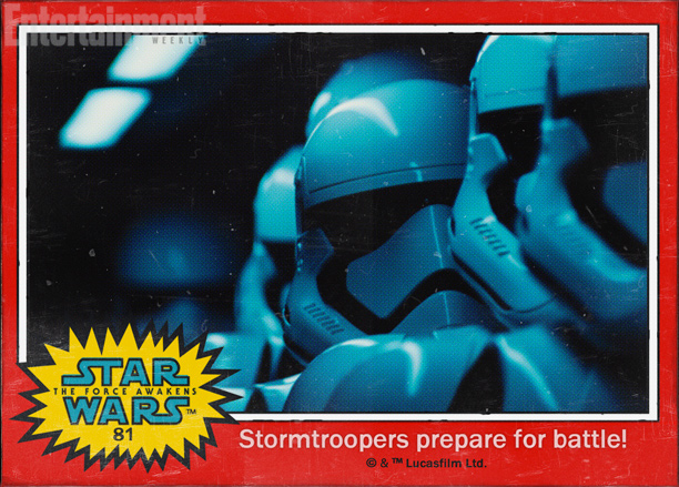 Star-Wars-O-Despertar-da-Forca-cards-Stormtroopers