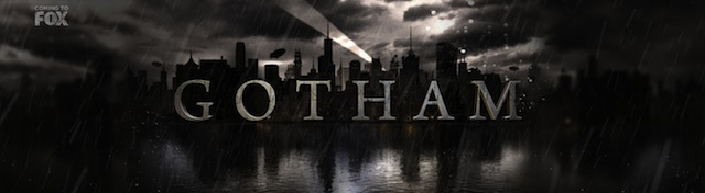 gotham-bar-small