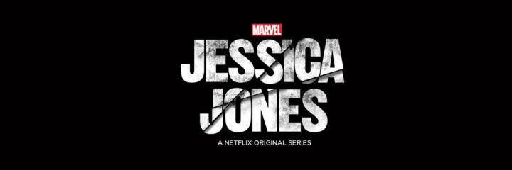 jessica-jones-1a-temporada-logo