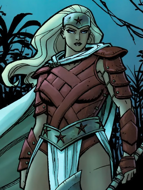 Hippolyta_Prime_Earth_001