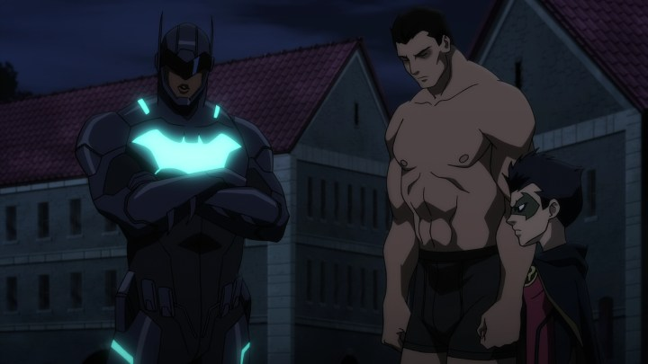 Batman.Bad.Blood.2016.1080p.BluRay.AC3.x264-ETRG.mkv0266