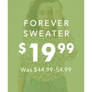 everyday deals on clothes