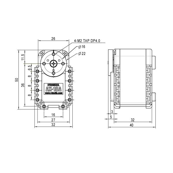 stepper motors code circuits construction