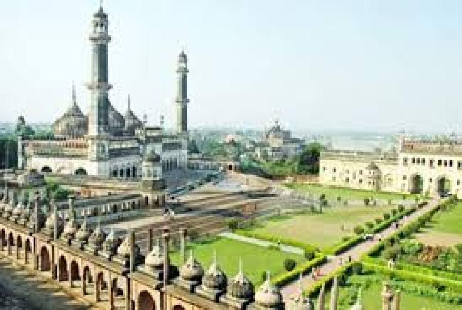Pic courtesy: www.tourism-of-india.com