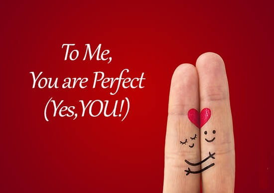 best-valentines-day-sayings