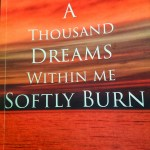 Book Review: Author Sahil Sood Takes Us On A Journey of Love, Longing, Inspiration and Passion Through His Book