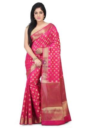 BanarasiShop : Buy Banarasi saree Suit Dupatta Online at 50% off 51
