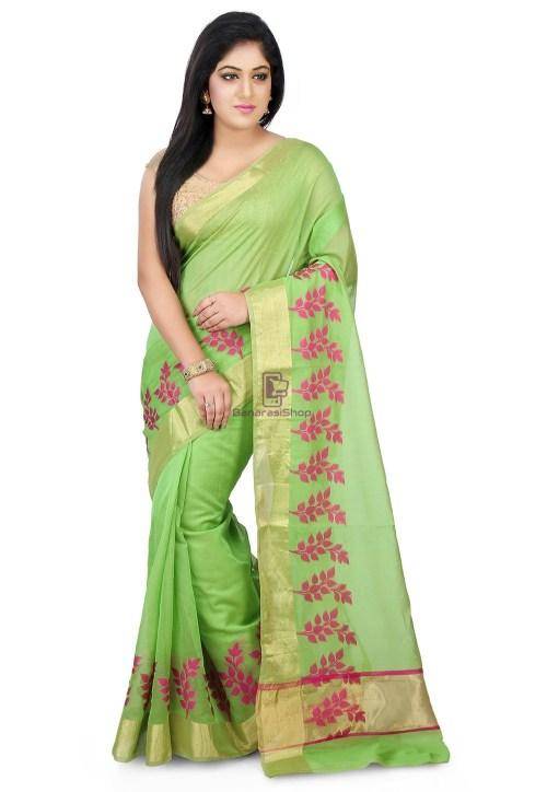BanarasiShop : Buy Banarasi saree Suit Dupatta Online at 50% off 69