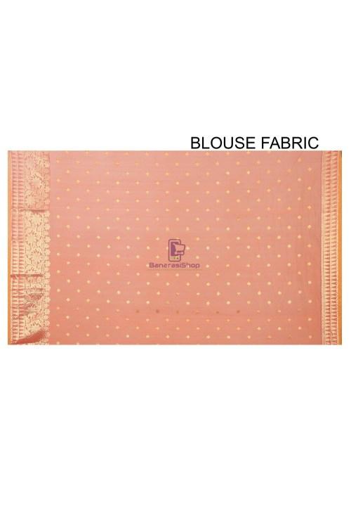 BanarasiShop : Buy Banarasi saree Suit Dupatta Online at 50% off 62