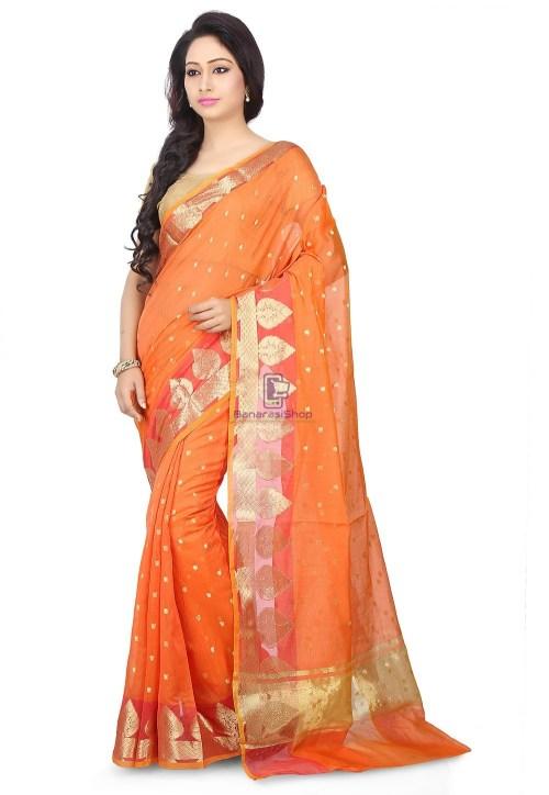BanarasiShop : Buy Banarasi saree Suit Dupatta Online at 50% off 59