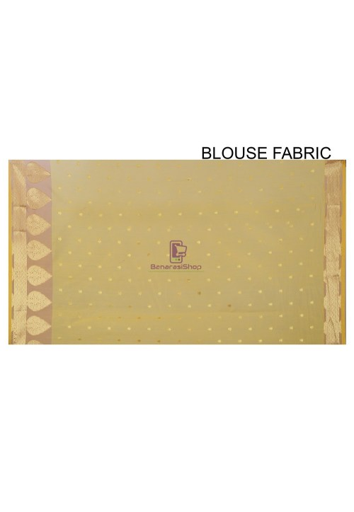 BanarasiShop : Buy Banarasi saree Suit Dupatta Online at 50% off 54