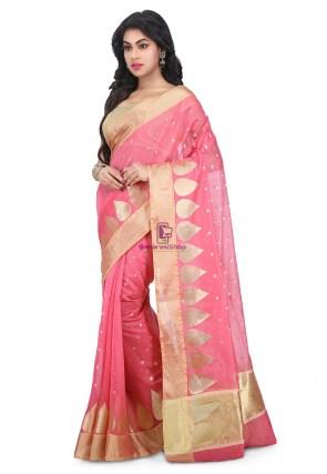 BanarasiShop : Buy Banarasi saree Suit Dupatta Online at 50% off 79