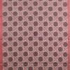 Banarasi Art Silk Black Dupatta 6