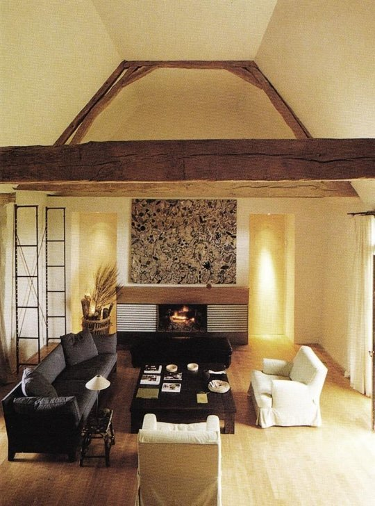 old world style living room furniture decoration for small the through ages (1920- 1990)