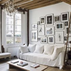 Really Small Corner Sofas Brooklyn 3 Seater Sofa Freedom Decorating A Loft Apartment: What You Need To Know