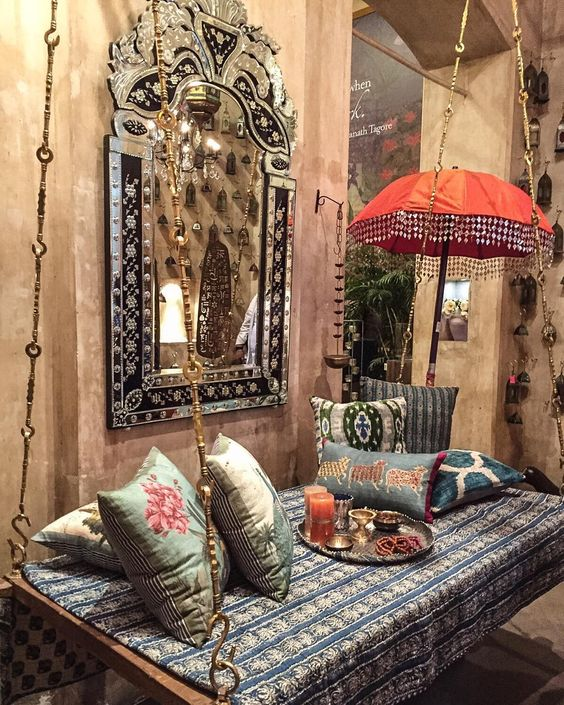indian inspired living room design cozy chic rooms how to create an