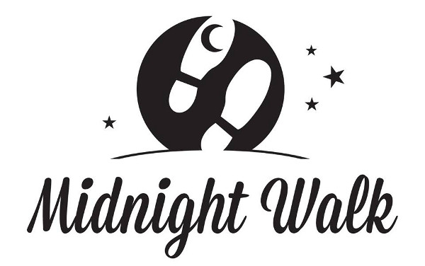 Marshals needed for Annual Charity Midnight Walk