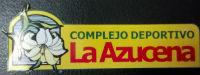 Complejo Deportivo La Azucena (Miramar)