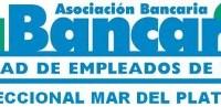 Apoyo Escolar para Hijos de Bancarios