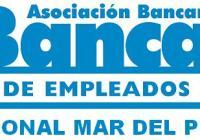 Semana del Bancario 2013