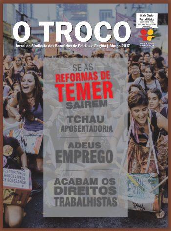 O-Troco-março 2017.indd