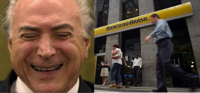 banco-do-brasil-777×437