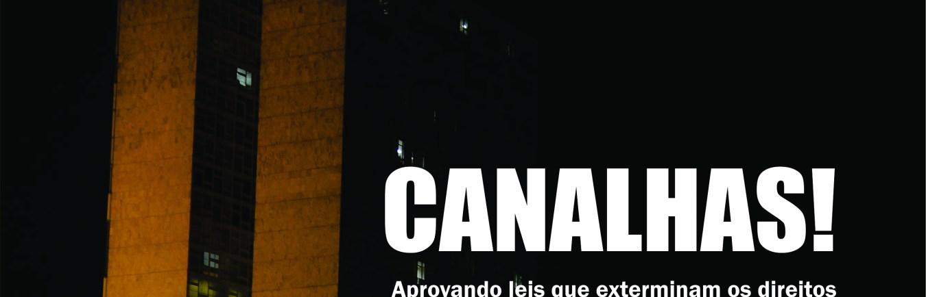 capa julho