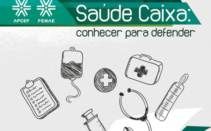 fenae-e-apcefsp-lancam-cartilha-sobre-saude-caixa_0edf2a996a956fe063ee84a6ffd2fb9a