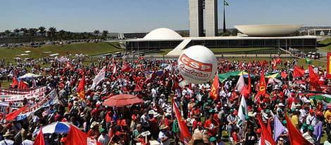 marcha-a-brasilia