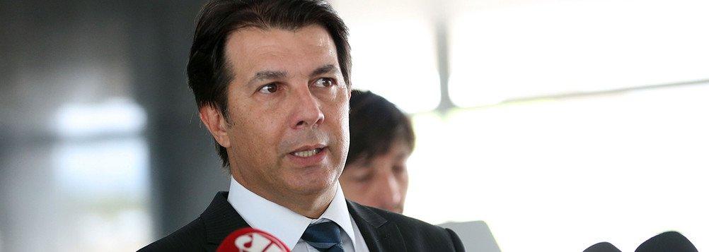 relator