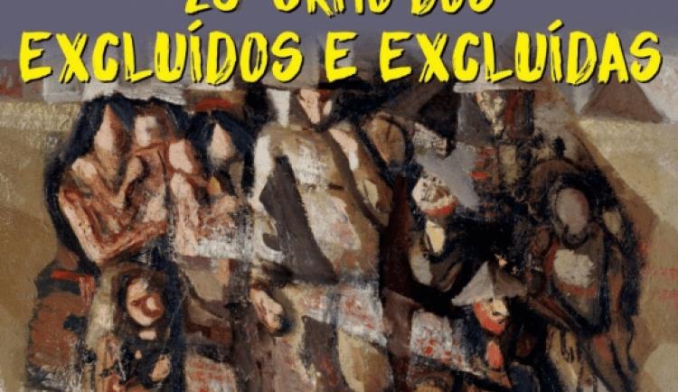 7setembro_grito_excluidos