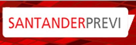 Logo_SantanderPrevimaior