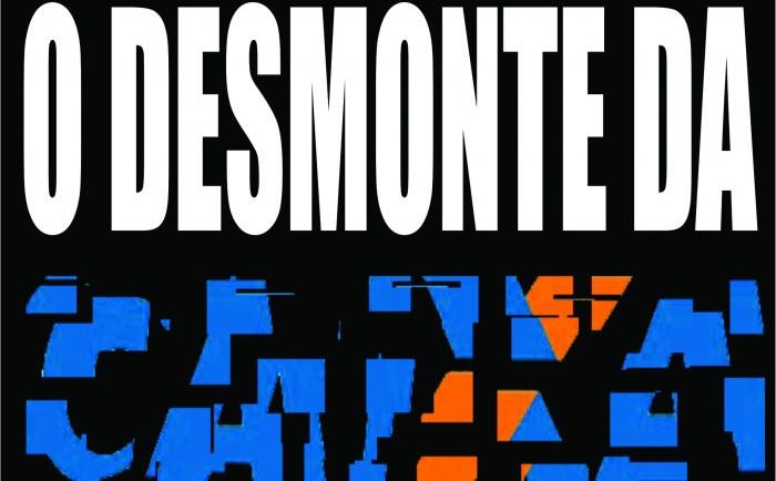 caixadesmont