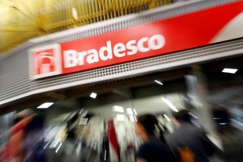 economia-banco-bradesco-20090625-001