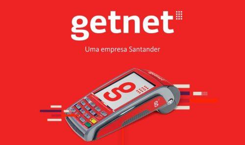 getnet-telefone-1-e1485259269753