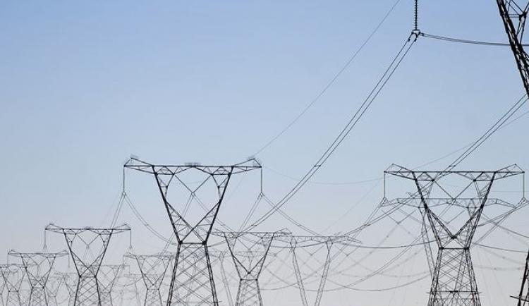 rede_eletrica_da_eletrobras